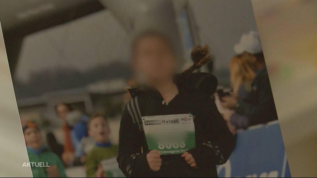 "Eigenes Kind entführt: Bezirksgericht Baden verhandelt ""Fall Anna"""