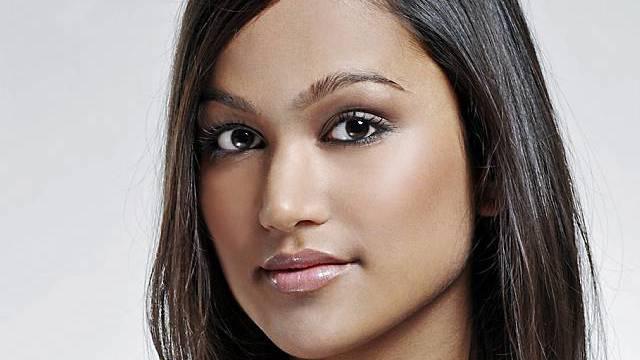 Datta (Bild: Miss Schweiz Organisation)