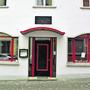 Vor allem am Mittag ist das Restaurant Souperbe an der Storchengasse 8 ein beliebter Treffpunkt.