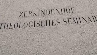 In der Theologischen Fakultät geht es um die Nachfolge von Professor Ekkehard Stegemann. Man wünschte sich eigentlich eine Frau – wahrscheinlich macht nun doch ein Mann das Rennen.