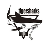 UHC Tigersharks Kulm