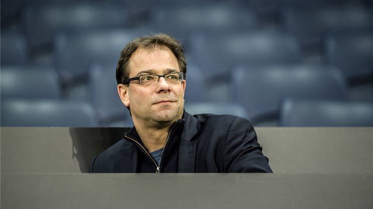 «Die Frage ist, ob man als Schweizer Klub die internationale Konkurrenz überhaupt noch als solche bezeichnen kann.»
