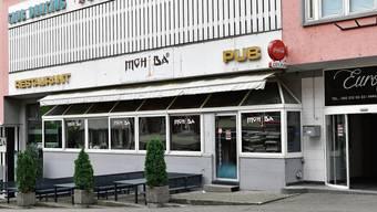 Gastrolokale im Oltner Hotel Europe dürfen nicht bis 4 Uhr morgens offenbleiben.