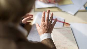 Wyssmann will, dass «sämtliche Kollegialbehörden ihre Entscheide durch alle Mitglieder zu unterzeichnen haben». Das kann Kindes- und Erwachsenenschutzbehörden, das Versicherungs- und Steuergericht oder auch das Obergericht betreffen.