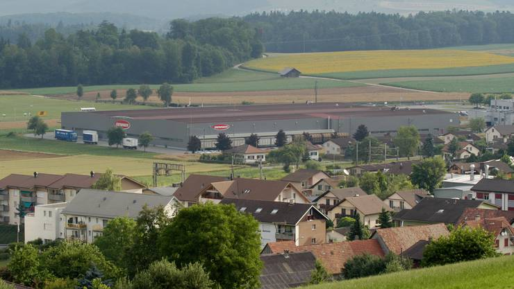 Der Gemeinde Mägenwil fehlt noch immer ein Gemeinderat.