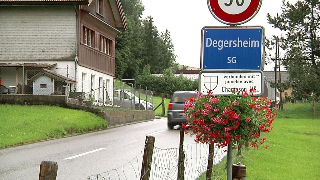 Grossgemeinde