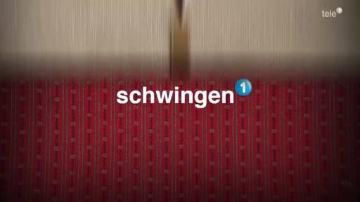 Rigi Schwingen 2021 - 11.20 Uhr - 3. Gang