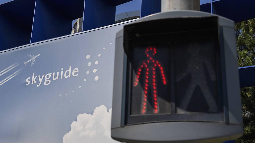 Meteo Schweiz bekommt weniger Geld für Flugwetterdienst