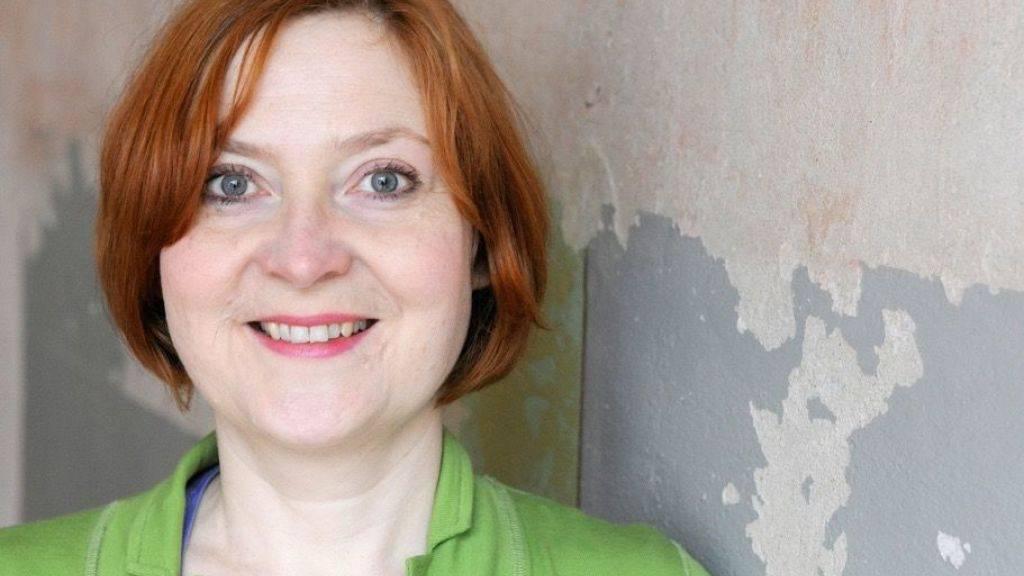 Die Verlegerin Sabine Dörlemann ist neue Vize-Präsidentin des Schweizer Buchhändler- und Verlegerverbands SBVV. (Handout)