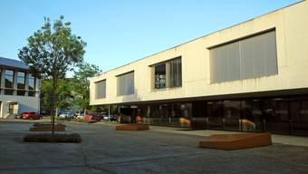 Die Oberstufe von Gipf-Oberfrick wird auch künftig als eigenständige Schule geführt.