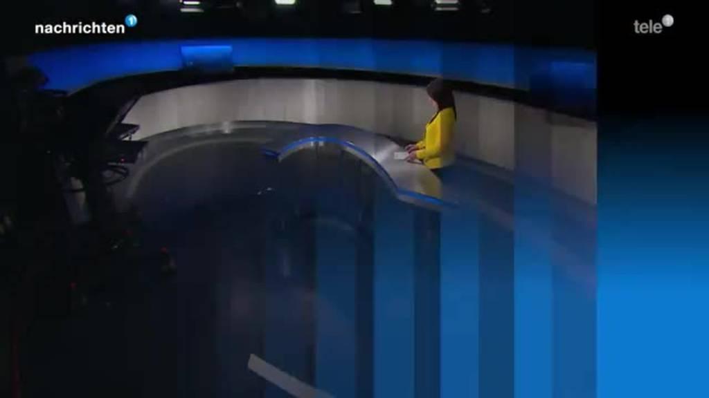 Donnerstag, 01. April 2021 - Ganze Sendung