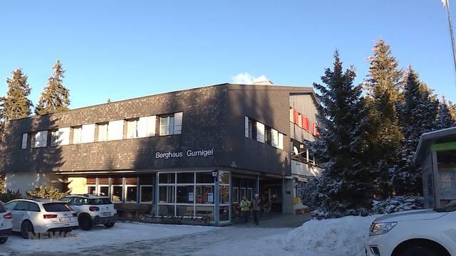 Zwei neue Gastrobetriebe eröffnen in Gantrisch-Region