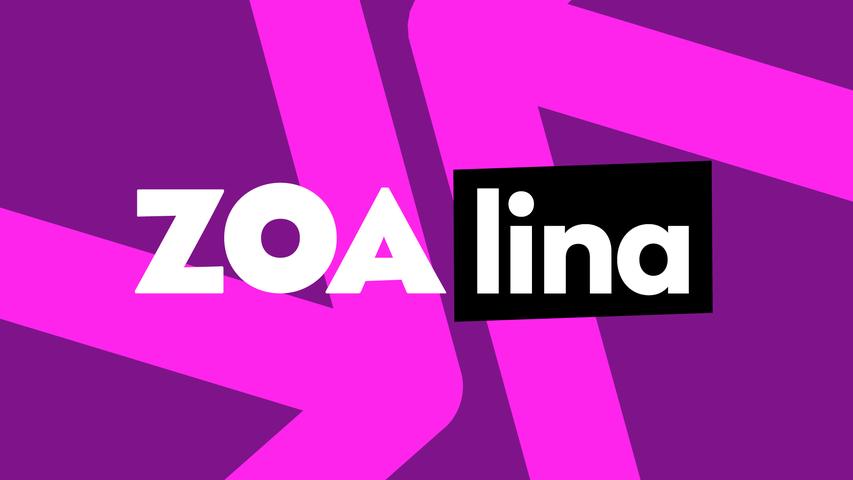 Abgesagt: ZOAlina