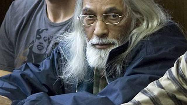 Anklageschrift gegen den Guru eingereicht