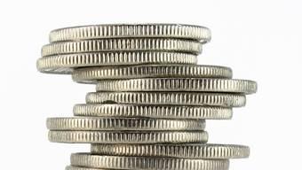Nur über den Verzicht von Aufgaben könnten die Finanzen saniert werden, hiess es im Grossen Rat.