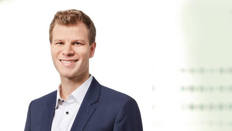 Der GLP-Politiker Daniel Häuptli hatte Ende Mai um einen vorzeitigen Rücktritt gebeten. Nun wird er durch Daniela Güller ersetzt.