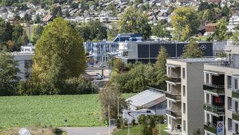 Oberwil soll schon bald nicht mehr Energiestadt sein. Dagegen regt sich nun Widerstand.