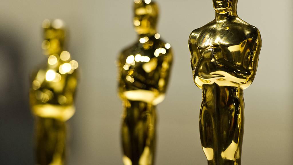 Humanitäre Verdienste: Ehren-Oscars für Tyler Perry und Film-Stiftung