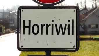 An der Gemeindeversammlung in Horriwil wurde klar: Die Auseinandersetzung um den Gemeindepräsidenten ist noch nicht gelöst.