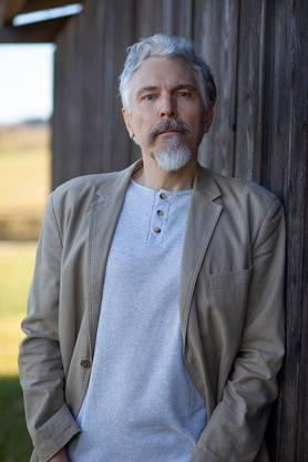 Rolf Lappert kümmert sich  in seinem neuen Roman um  vier Schützlinge.
