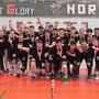U19 Finale HSG Nordwest