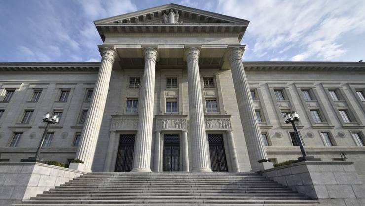 Der Bundesrat schlägt die Abschaffung der 2007 mit dem Bundesgerichtsgesetz eingeführten subsidiären Verfassungsbeschwerde vor.