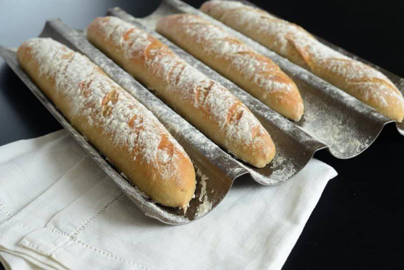 franzoesischkochen.de