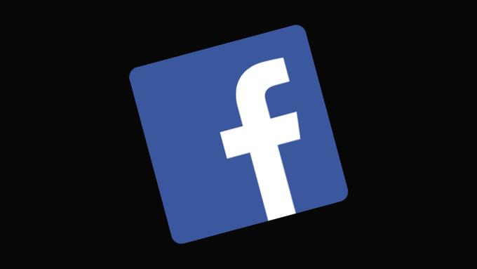 facebook_studio24