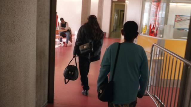 Der Regierungsrat hat sich für eine Beteiligung am Europäischen Unterstützungsbüro für Asylfragen ausgesprochen. (Symbolbild)