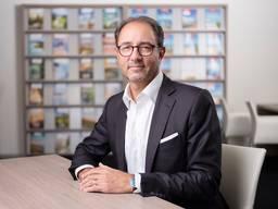 Thomas StirnimannDer 57-Jährige leitet seit 2012 die Migros-Reisetochter Hotelplan mit rund 900 Angestellten und 100 Verkaufsstellen. Zuvor war Stirnimann bei Kuoni tätig.