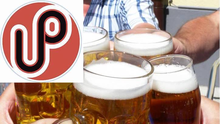 Die Unabhängigkeitspartei will die Biersteuer streichen.