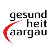 logo-gesundheitaargau