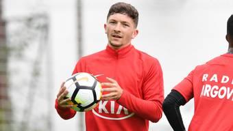 Kopie von FCB-Blog Saison 2018/2019