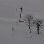 Winter im Kanton Solothurn – Fluch und Segen