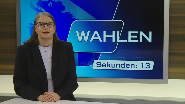 kurz & knackig: Barbara Freiburghaus, FDP