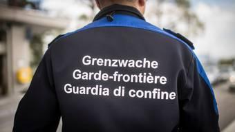Die Grenzkontrollen im Schengenraum sollen verbessert werden.