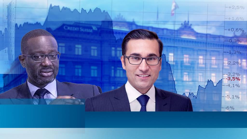 Donnerstag, 26. September 2019 — Ganze Sendung