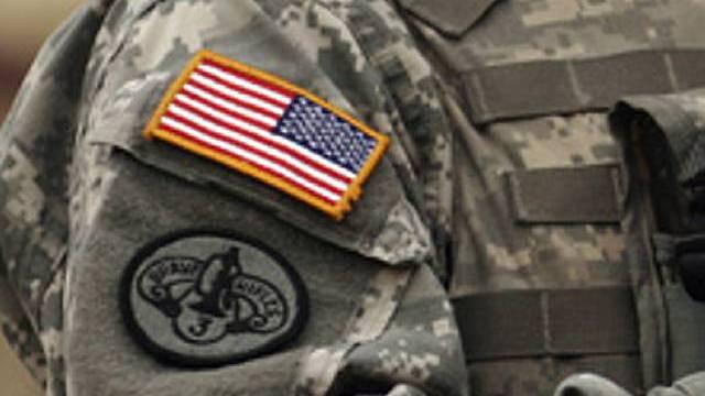 US-Armee will Immigranten aufnehmen
