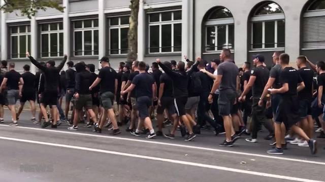 YB gegen Zagreb: Verlieren ist verboten