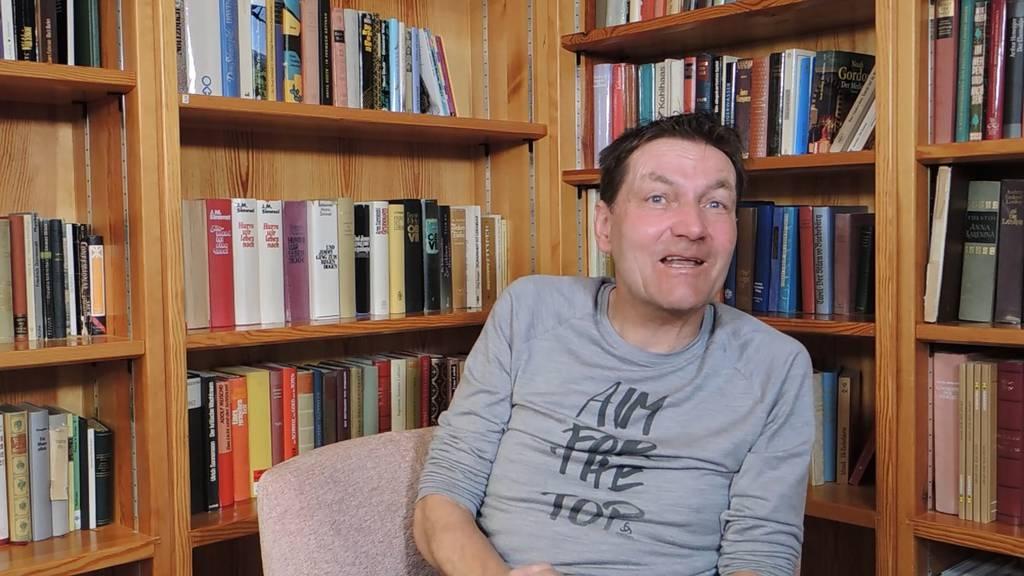 Ausgetestet: Restauranttester Bumann macht nach 101 Folgen Schluss