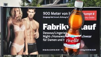Die reichsten Aargauer 2015