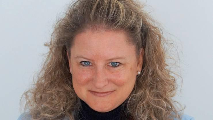 «Wir sind attratik», findet Vereinspräsidentin Mirjam Peter