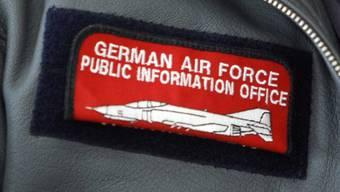 Schon einige Tornado-Abstürze erlebt: Deutsche Luftwaffe (Archiv)
