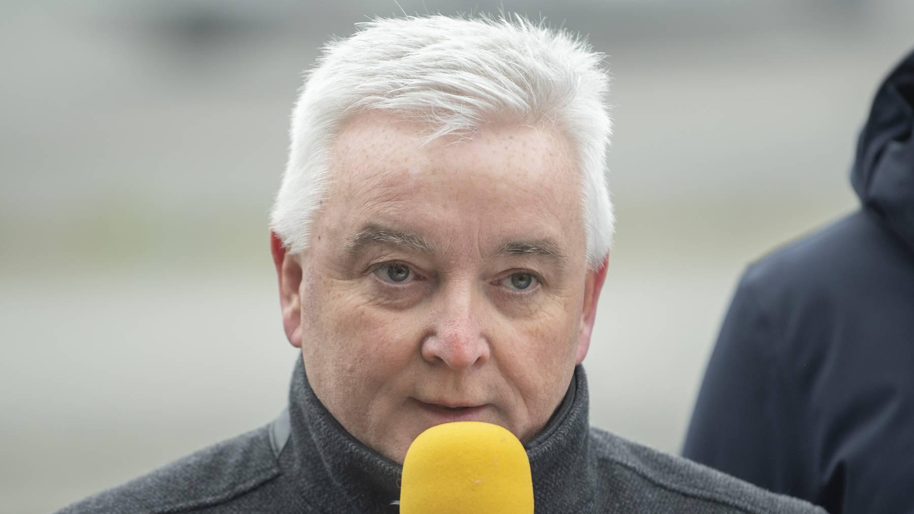 Roland Wälter