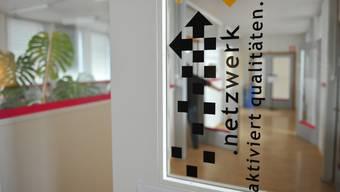 Seit 2001 wird das Netzwerk als Verein betrieben, wobei die drei Gemeinden Grenchen, Bettlach und Selzach die Hauptträger sind.