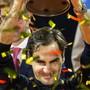 Basel beherbergt mit den Swiss Indoors, dem CSI, Basel Head und den Badminton Swiss Open vier regelmässige Sport-Grossanlässe.