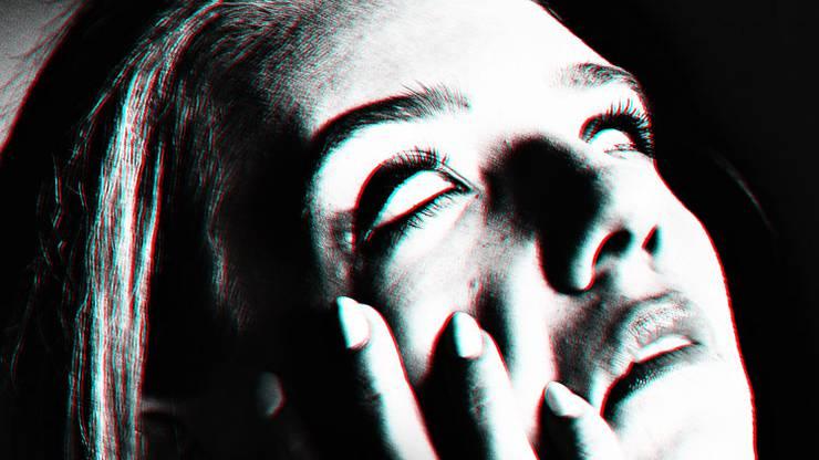 Stellt euch im Phobia-Raum euren Ängsten.