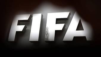 Die FIFA kommt nicht zur Ruhe