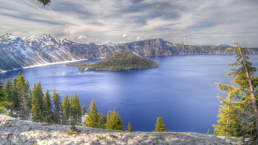 Oregon/Washington Webversion