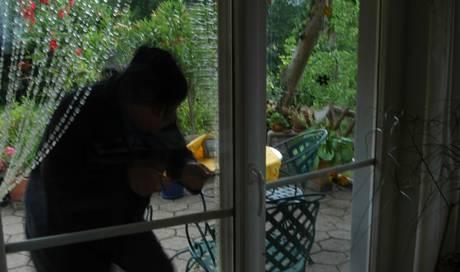 wie oft sind die beiden renitenten asylbewerber eingebrochen kanton solothurn solothurn. Black Bedroom Furniture Sets. Home Design Ideas